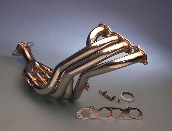 ... ://hondaswap.com/parts-sale-trade-wanted/hondata-s200-trade-117400
